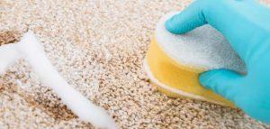 شركة تنظيف سجاد ابوظبي