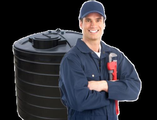 شركة تنظيف خزانات في الفجيرة |0545667540|تطهير وتعقيم