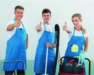 شركة تنظيف فلل راس الخيمة