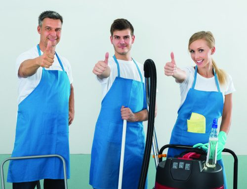 شركة تنظيف فلل راس الخيمة |0545667540|افضل الاسعار