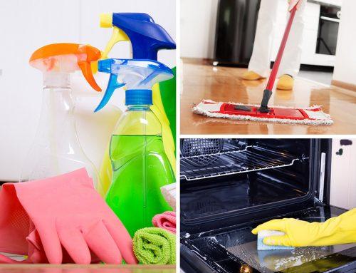 شركة تنظيف فلل ام القيوين |0545667540| افضل الاسعار