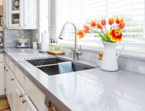 شركة تنظيف مطابخ وازاله الدهون ابوظبي |0545667540|اسطورة نظافة
