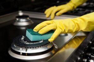 شركة تنظيف مطابخ وازاله الدهون الشارقة