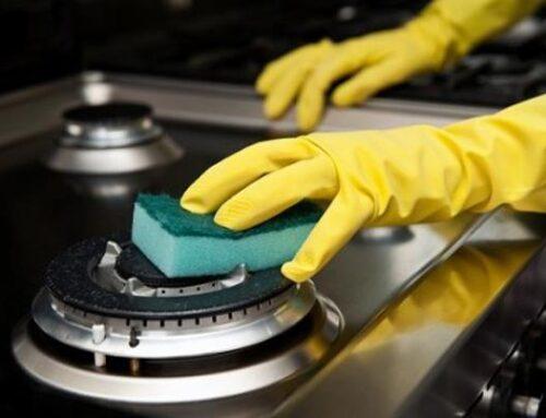 شركة تنظيف مطابخ وازاله الدهون الشارقة |0502647311|تعقيم وتنظيف