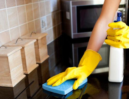 شركة تنظيف مطابخ وازاله الدهون العين |0502647311|تعقيم الادراج