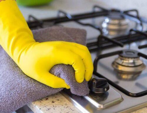 شركة تنظيف مطابخ وازاله الدهون دبي |0502647311|ازالة زيوت