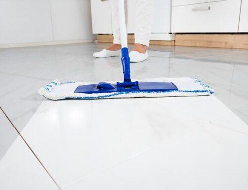 شركة تنظيف منازل في ابوظبي |0502647311 |خصم %35