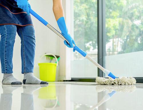 شركة تنظيف منازل في الشارقة |0502647311 |خصم %25