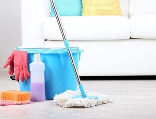 شركة تنظيف منازل في العين |0502647311 |خصم %25