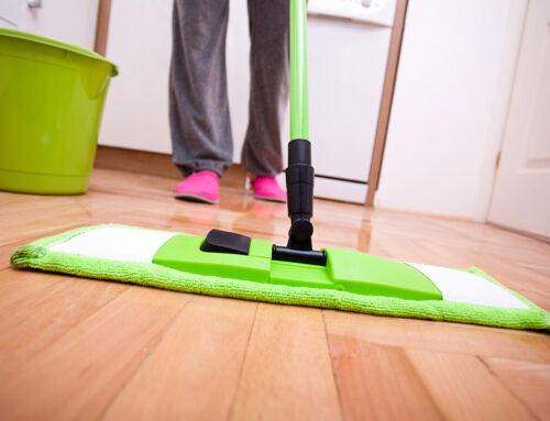 شركة تنظيف منازل في دبي |0502647311 |خصم %45